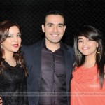 New-Year-Parties-Pakistan-(AllPakistaniNews.Com)-5