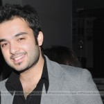 New-Year-Parties-Pakistan-(AllPakistaniNews.Com)-6