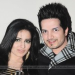 New-Year-Parties-Pakistan-(AllPakistaniNews.Com)-9