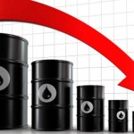 Oil Slips After IEA Demand Downgrade