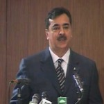 PM Gilani to Appear Court Today (NRO Implementation Case)