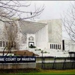 Babar Awan Licence Suspends (Supreme Court)