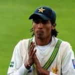Mohammad Amir Could Still Have International Career (PCB)