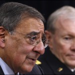 Panetta Believes Pakistan Knew of Bin Laden Hideout