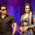 Salman Khan to Play Commissioner in Dabangg 3 (Bollywood)