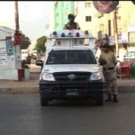 4 Including Girl Killed in Firing Other Incidents (Karachi Killings)