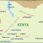 At Least 7 Dead in Boat Capsizes off Lamu in Kenya