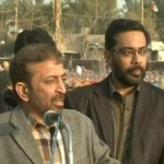 MQM Finalized Preparations for Sukkur Rally