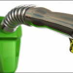 Oil Prices Higher in Asian Trade