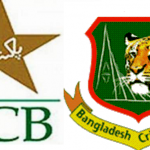 Bangladesh cricket team to visit Pakistan in April
