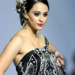 Colombo-Fashion-Week-2012-(AllPakistaniNews.Com)-1