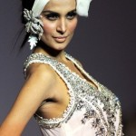 Colombo-Fashion-Week-2012-(AllPakistaniNews.Com)-2