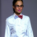 Colombo-Fashion-Week-2012-(AllPakistaniNews.Com)-7
