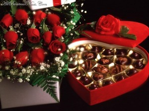 Happy-Valentines-Day-2012-Cards-(AllPakistaniNews.Com)-26