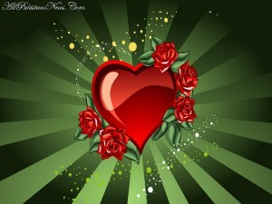 Happy-Valentines-Day-2012-Cards-(AllPakistaniNews.Com)-4