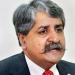 Naveed Qamar Says No more Loadshedding in Pakistan