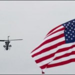 Seven Marines Killed in Helicopter Collision (US)