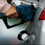 Oil Prices Lower in Asia