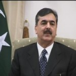 PM Yousuf Raza Gilani to be Indicted in Contempt Case Live