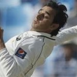 PCB-ICC Clarifies Confusion Over Saeed Ajmal Bowling
