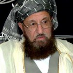 Seminary Chief Denies EX Students Involvement (Jamia Haqqania)
