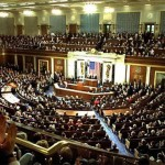 Resolution on Balochistan Tabled in US Congress