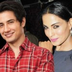 Ali Zafar is Different from Controversial Queen Veena Malik