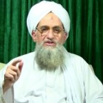 Ayman al-Zawahiri Urges Afghans to Rise Against (Crusader Pigs)