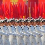 China Cyber Warfare Skills a Risk to US Military (Report)