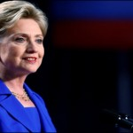 Hillary Clinton Says No justification to detain Dr Shakil