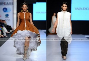 Latest-Pakistan-Fashion-Trand-2012-(AllPakistaniNews.Com)-30