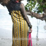 Latest-Sumer-Lawn-Fashion-2012-(AllPakistaniNews.Com)-10