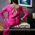 Latest-Sumer-Lawn-Fashion-2012-(AllPakistaniNews.Com)-1