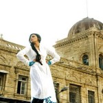 Latest-Sumer-Lawn-Fashion-2012-(AllPakistaniNews.Com)-12