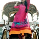 Latest-Sumer-Lawn-Fashion-2012-(AllPakistaniNews.Com)-13