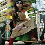 Latest-Sumer-Lawn-Fashion-2012-(AllPakistaniNews.Com)-14