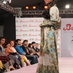 Latest-Sumer-Lawn-Fashion-2012-(AllPakistaniNews.Com)-15