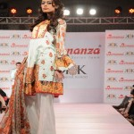 Latest-Sumer-Lawn-Fashion-2012-(AllPakistaniNews.Com)-16