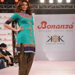 Latest-Sumer-Lawn-Fashion-2012-(AllPakistaniNews.Com)-17