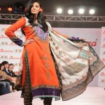 Latest-Sumer-Lawn-Fashion-2012-(AllPakistaniNews.Com)-18