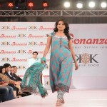 Latest-Sumer-Lawn-Fashion-2012-(AllPakistaniNews.Com)-19