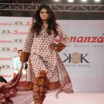 Latest-Sumer-Lawn-Fashion-2012-(AllPakistaniNews.Com)-20