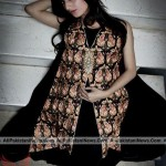 Latest-Sumer-Lawn-Fashion-2012-(AllPakistaniNews.Com)-2