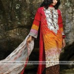 Latest-Sumer-Lawn-Fashion-2012-(AllPakistaniNews.Com)-21