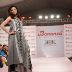 Latest-Sumer-Lawn-Fashion-2012-(AllPakistaniNews.Com)-22