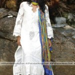 Latest-Sumer-Lawn-Fashion-2012-(AllPakistaniNews.Com)-23