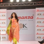 Latest-Sumer-Lawn-Fashion-2012-(AllPakistaniNews.Com)-24