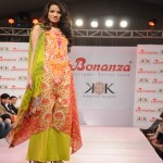 Latest-Sumer-Lawn-Fashion-2012-(AllPakistaniNews.Com)-25
