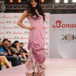 Latest-Sumer-Lawn-Fashion-2012-(AllPakistaniNews.Com)-27