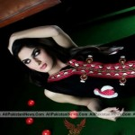 Latest-Sumer-Lawn-Fashion-2012-(AllPakistaniNews.Com)-28
